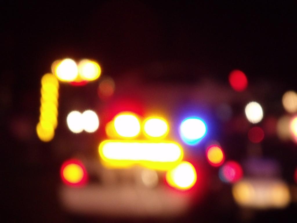 New Jersey Man Killed In Bristol Twp. Crash