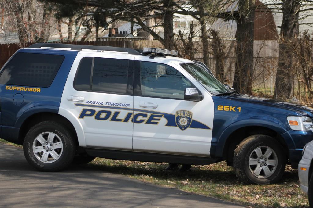 Police Log: Cash Stolen, Tools Taken & More