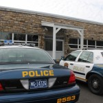 EXCLUSIVE: Officials Working to Fix Bristol Twp. Police Manpower Issues, Keep Up Drug Investigations