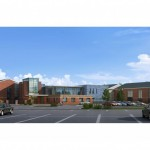 Bristol Twp. Council Approves Final Land Development for Mary Devine School