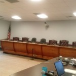 Bristol Twp. on Road to 'Financial Health' with $10.7 Million Reduction in Unfunded Liabilities