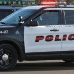 Police Log: Vehicle Stolen, Teen Busted for Drug Paraphernalia & More