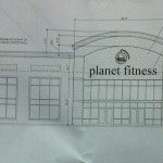 Planet Fitness is Coming to Falls
