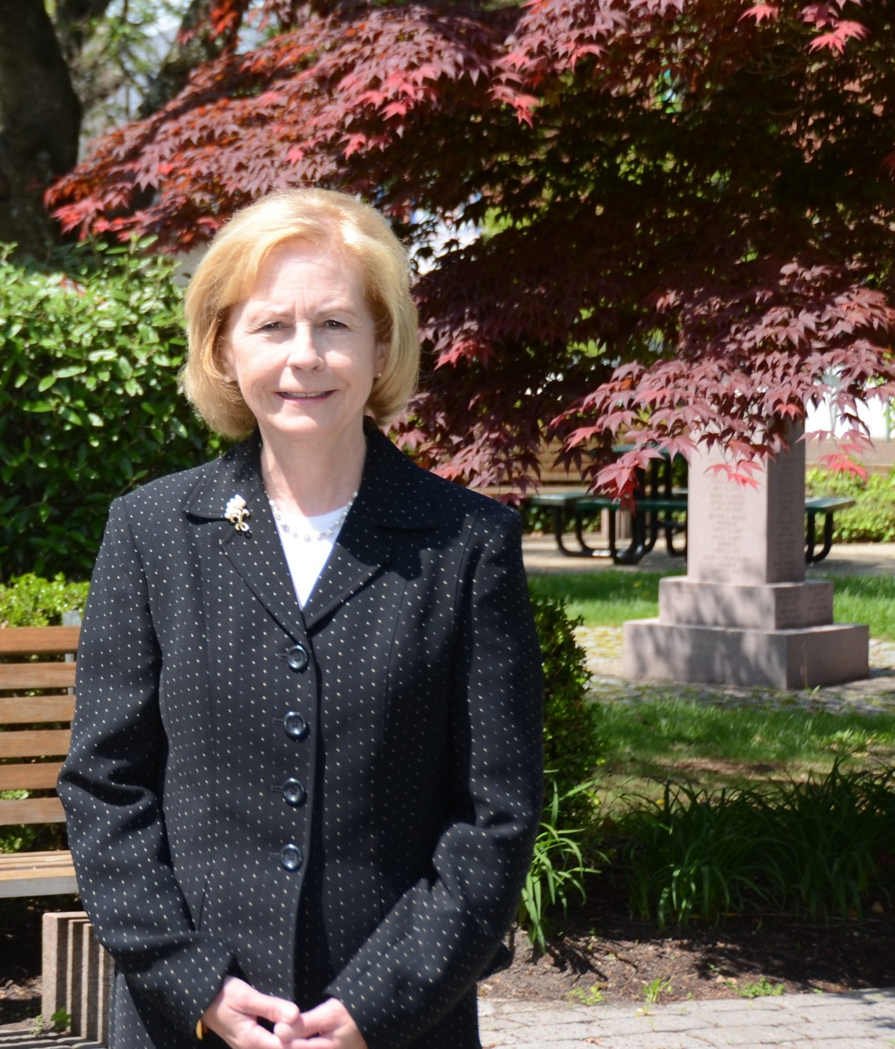 Bucks County Official Elected President of Pennsylvania State Association of Prothonotaries & Clerks of Court