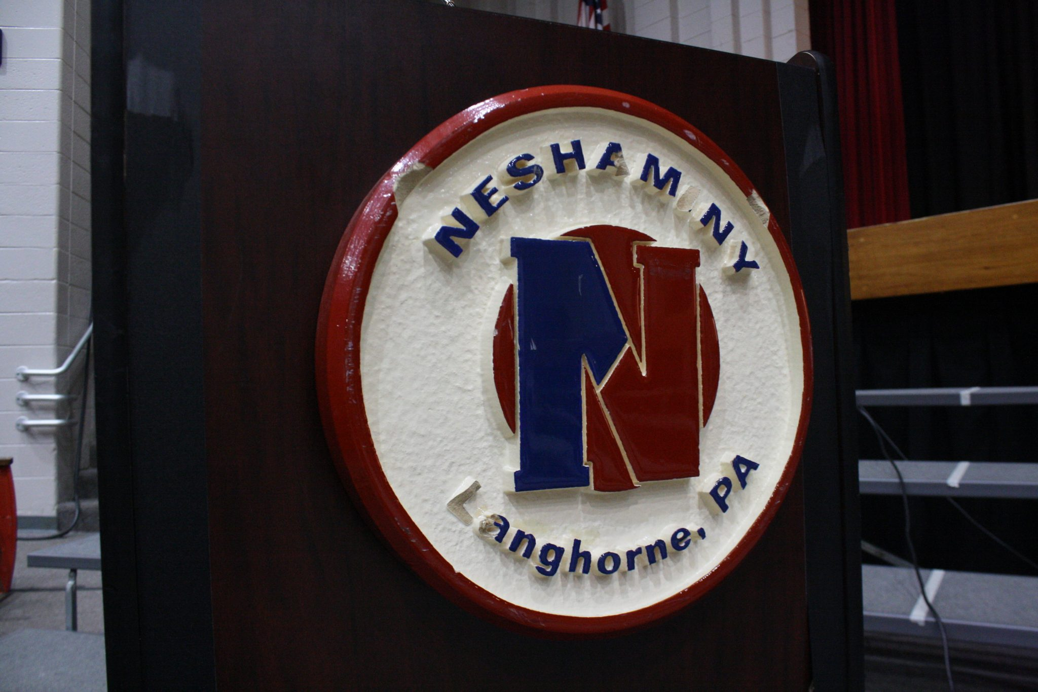 Neshaminy To Vote On Contracts For Administrators & Confidential Secretaries.