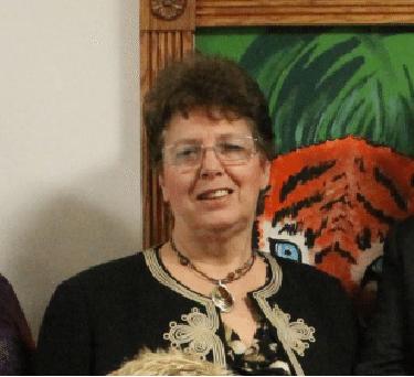 Bristol Twp. School Board Member Passes Away