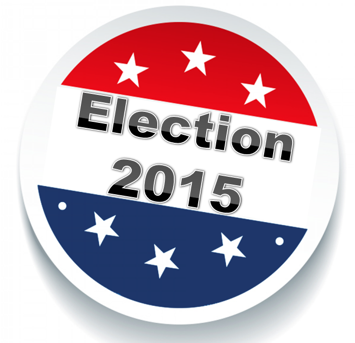 Tullytown Borough Primary Election 2015 Results