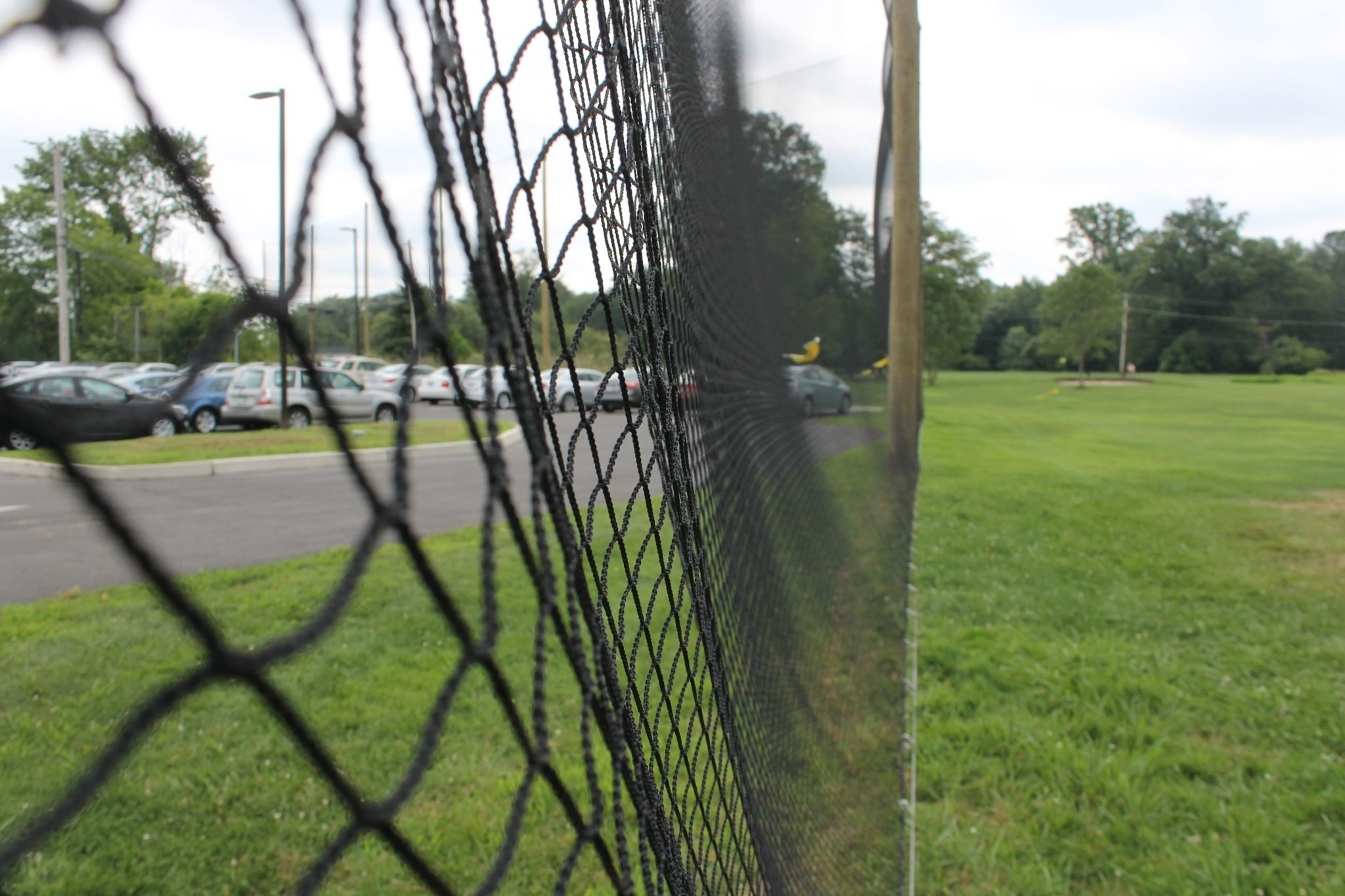 How Crappy Golfers Forced Bucks County To Spend $31,000