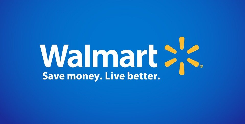 Walmart's Bristol Borough & Bensalem Locations Will Not Be Affected By Hour Change