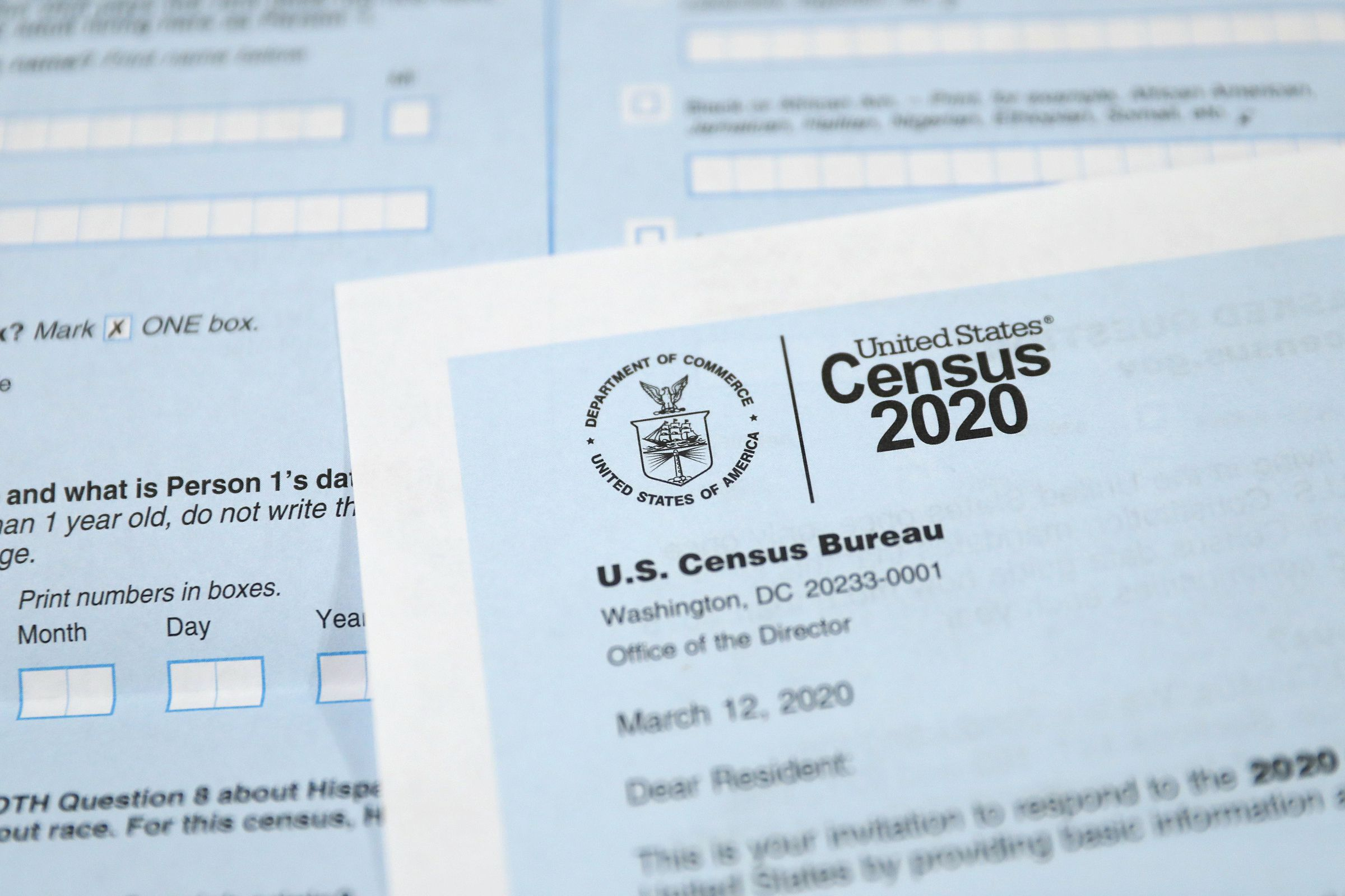 levittownnow.com: Takeaways From New PA Census Data & What It Means For Redistricting